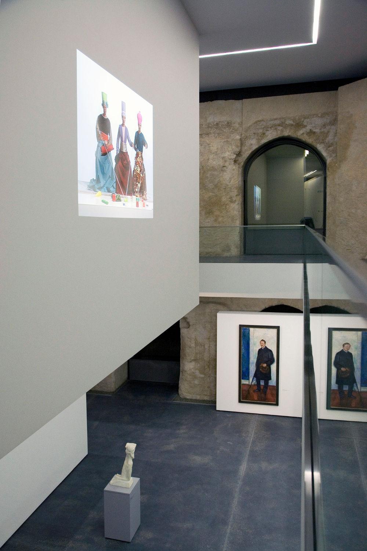Journal zur Photographiekultur in Thüringen, Sachsen - Anhalt und ...