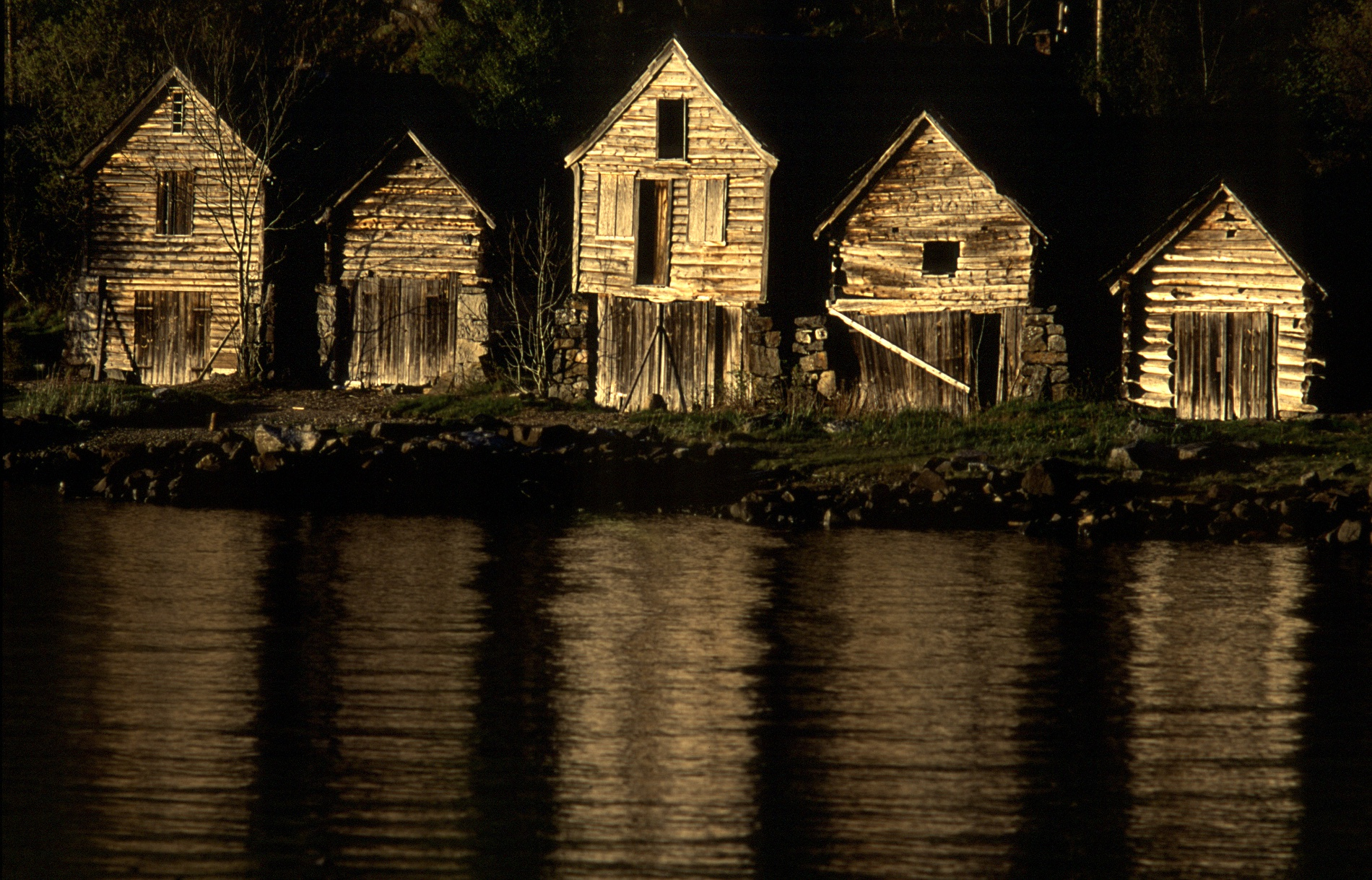 fotoreise im fr hling in die fjorde norwegens. Black Bedroom Furniture Sets. Home Design Ideas