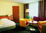 Hotelempfehlungen Eisenach F 252 R Selbstbucher