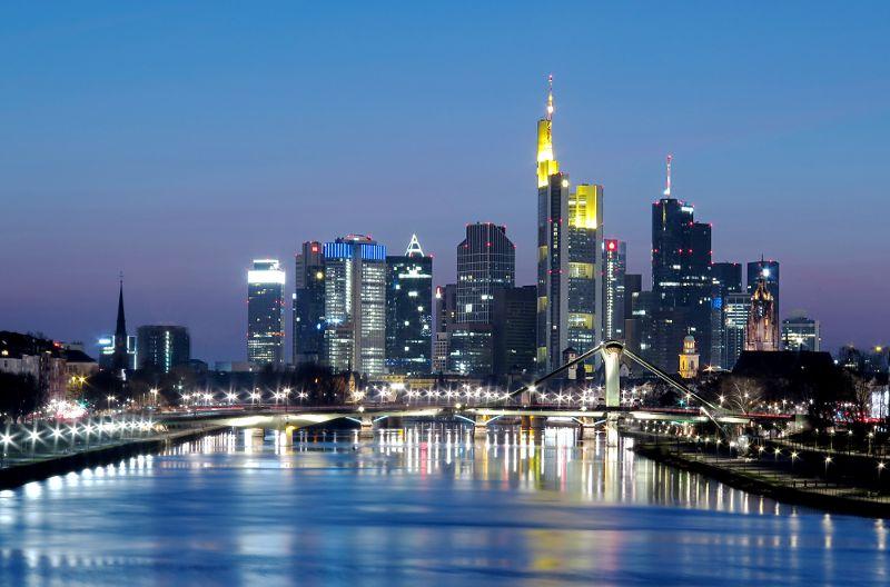 Fotokurs Frankfurt, Ein Grundkurs für Fotografie in Hessen