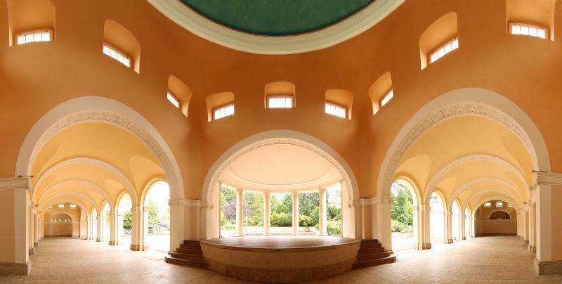 fotokurs panoramafotografie architekturfotografie thueringen